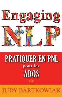 Cover PNL Pour Les Adolescents
