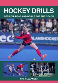 Cover Hockey Drills