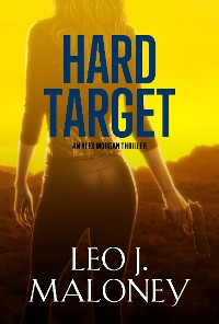 Cover Hard Target