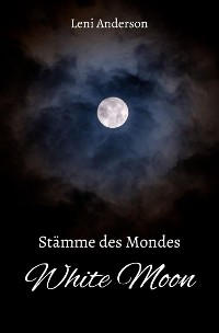 Cover White Moon