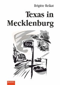 Cover Texas in Mecklenburg
