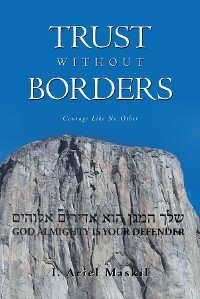 Cover Trust Without Borders