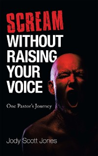 Cover Scream Without Raising Your Voice