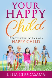 Cover Your Happy Child