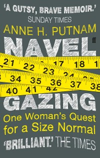 Cover Navel Gazing
