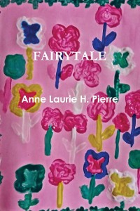 Cover Fairytale