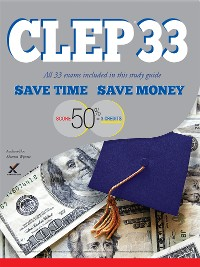 Cover CLEP 33