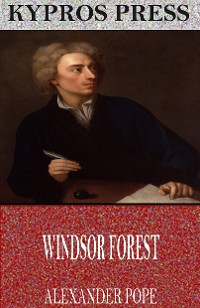 Cover Windsor Forest