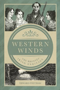 Cover Western Winds