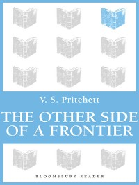 Cover The Other Side of a Frontier