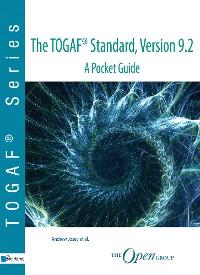 Cover The TOGAF® Standard, Version 9.2 - A Pocket Guide