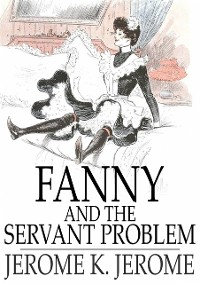 Cover Fanny and the Servant Problem