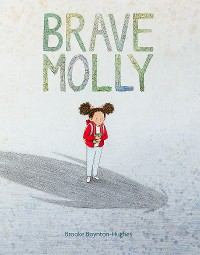 Cover Brave Molly