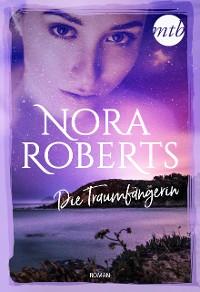 Cover Die Traumfängerin