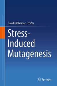 Cover Stress-Induced Mutagenesis