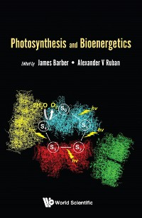 Cover Photosynthesis and Bioenergetics