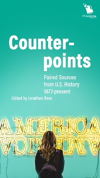 Cover Counterpoints