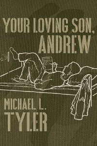 Cover Your Loving Son, Andrew