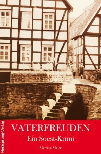 Cover Vaterfreuden