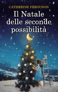 Cover Il Natale delle seconde possibilità