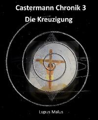 Cover Castermann Chronik 3