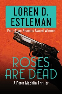 Cover Roses Are Dead