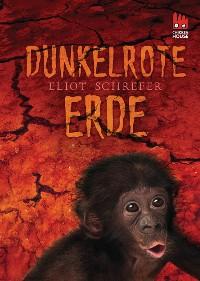 Cover Dunkelrote Erde