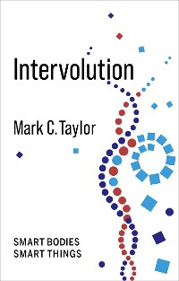 Cover Intervolution
