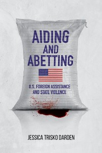 Cover Aiding and Abetting