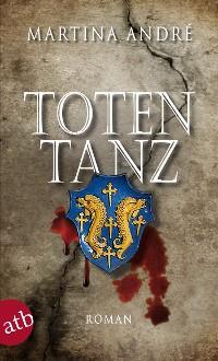 Cover Totentanz