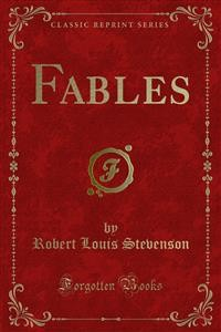 Cover Fables