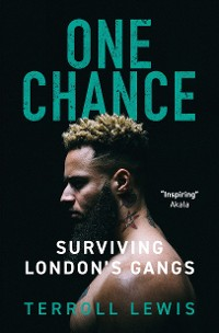 Cover One Chance
