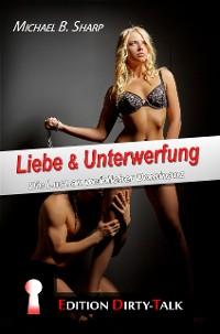 Cover Liebe & Unterwerfung