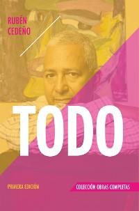 Cover Todo
