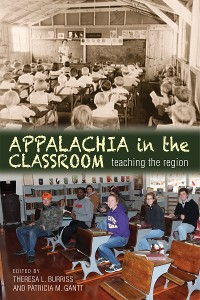 Cover Appalachia in the Classroom