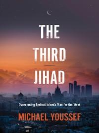 Cover The Third Jihad