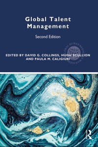 Cover Global Talent Management