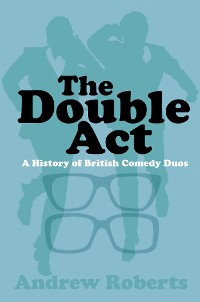 Cover The Double Act