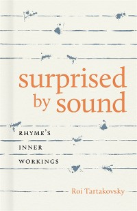 Cover Surprised by Sound
