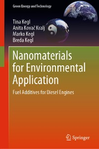 Cover Nanomaterials for Environmental Application