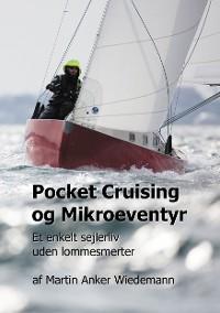Cover Pocket Cruising og Mikroeventyr