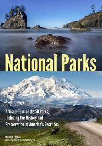 Cover National Parks