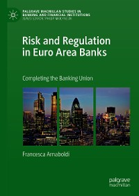 Cover Risk and Regulation in Euro Area Banks