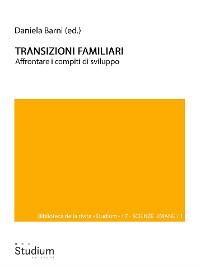 Cover Transizioni familiari