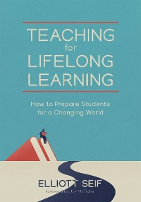 Cover Teaching for Lifelong Learning