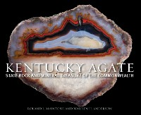 Cover Kentucky Agate