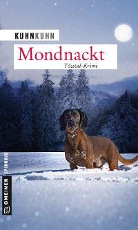 Cover Mondnackt