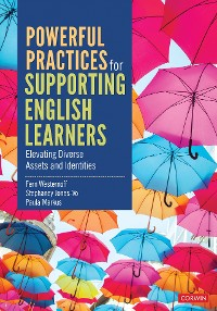 Cover Powerful Practices for Supporting English Learners