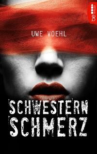 Cover Schwesternschmerz