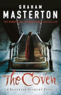 Cover Coven